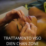 Trattamento Viso Dien Chan Zone ®